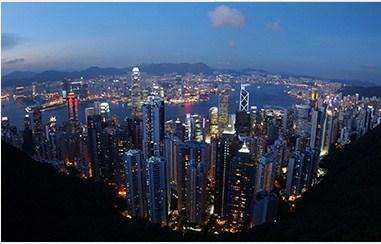 新加坡公司每年需要提交的税务表格