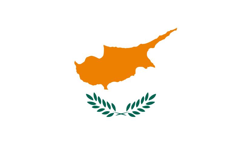 塞浦路斯公司注册